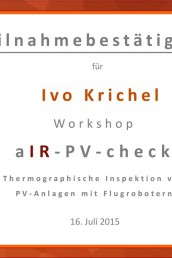 aIR-PV-Check